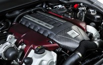 Speedart Panamera - Leistungssteigerungen bis zu 650 PS Leistung / 890 Nm Drehmoment